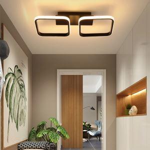 LEDシーリングライト リビング照明 ダイニング照明 天井照明 2灯/3灯 LB0332
