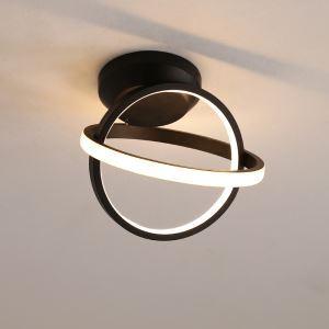 LEDシーリングライト 子供屋照明 玄関照明 天井照明 地球儀型 2色 LB123