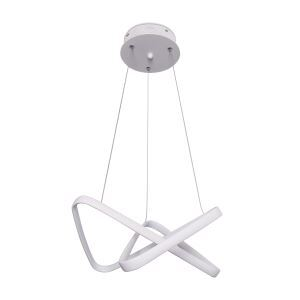 LEDペンダントライト リビング照明 ダイニング照明 店舗照明 幾何型 LB1033