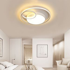 LEDシーリングライト リビング照明 ダイニング照明 寝室照明 子供屋照明 ヒョウタン型 白色