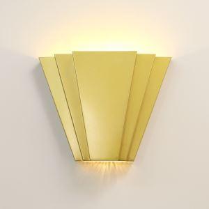 LED壁掛け照明 ブラケット 玄関照明 ポップコーンボックス型 3色 2灯