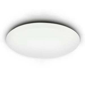 LEDシーリングライト リビング照明 取付簡単 8畳 10段階調光 常夜灯 リモコン付 丸型 36W D45cm
