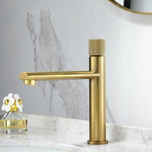 洗面水栓 バス蛇口 冷熱混合水栓 水道蛇口 手洗器水栓 4色
