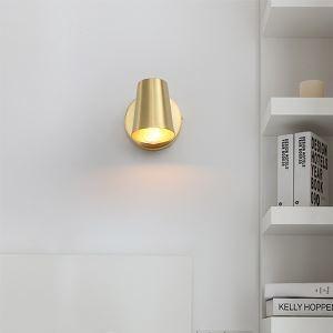 壁掛け照明 ブラケット ウォールランプ 玄関照明 枕元照明 北欧風 JO3307