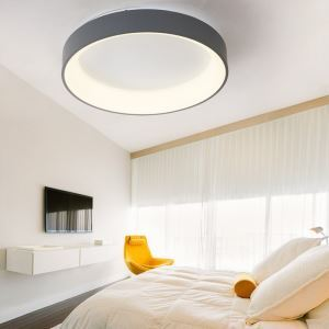 LEDシーリングライト 照明器具 天井照明 リビング照明 ダイニング 寝室 書斎 店舗 オシャレ LED対応 CL8169