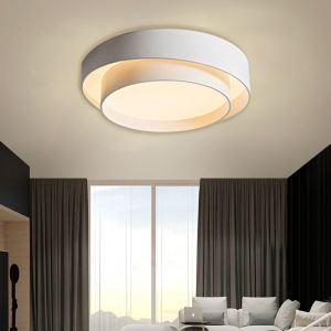 LEDシーリングライト リビング照明 天井照明 ダイニング照明 寝室 居間 階段型 LED対応
