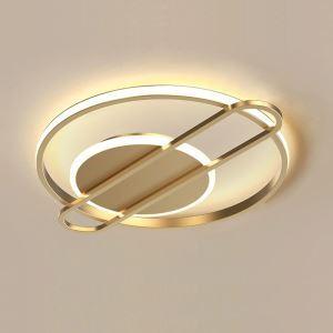 LEDシーリングライト リビング照明 子供屋照明 ダイニング照明 寝室 居間 丸型 LED対応