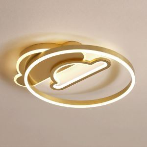 LEDシーリングライト リビング照明 天井照明 ダイニング照明 寝室 居間 雲型 LED対応