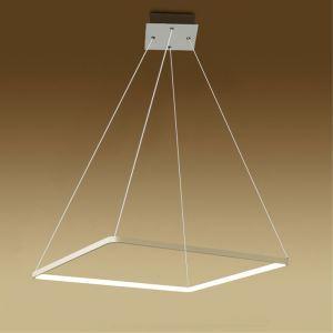 LEDペンダントライト 照明器具 リビング照明 ダイニング照明 店舗照明 オシャレ LED対応 50cm CI237