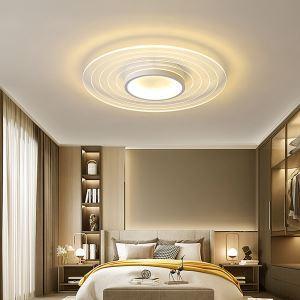 LEDシーリングライト リビング照明 ダイニング照明 寝室照明 子供屋照明 丸型 オシャレ LED対応