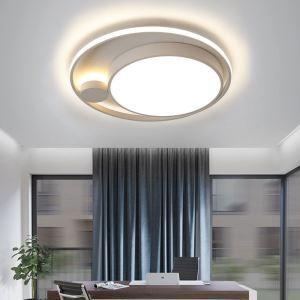 LEDシーリングライト リビング照明 ダイニング照明 天井照明 寝室 居間 創意 LED対応