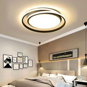 LEDシーリングライト リビング照明 ダイニング照明 寝室照明 天井照明 二輪 LED対応