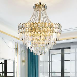 ペンダントライト リビング照明 寝室照明 店舗照明 照明器具 北欧風 豪華 60/80cm