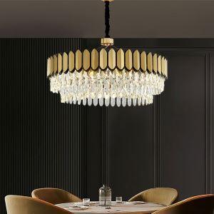 LEDペンダントライト 照明器具 リビング照明 店舗照明 吹き抜け照明 北欧風 豪華