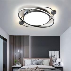 LEDシーリングライト リビング照明 ダイニング照明 寝室照明 子供屋照明 惑星型 LED対応