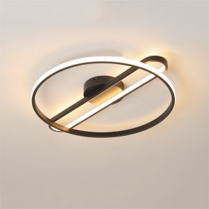 LEDシーリングライト リビング照明 ダイニング照明 寝室照明 天井照明 環型 TB0401
