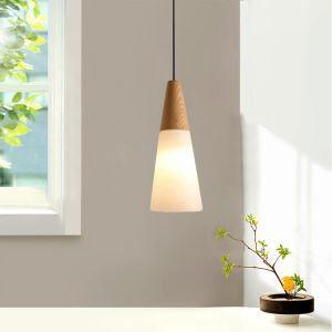 ペンダントライト 天井照明 玄関照明 照明器具 北欧風 1灯