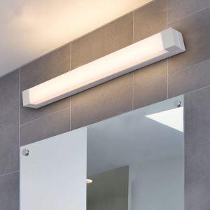 LEDミラーライト 壁掛け照明 化粧室ブラケット ウォールランプ オシャレ