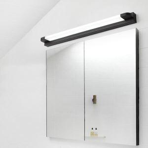 LEDミラーライト 壁掛け照明 ウォールランプ 化粧室ブラケット 北欧風 2色