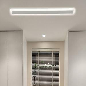 LEDシーリングライト リビング照明 ダイニング照明 寝室照明 シンプル 2色