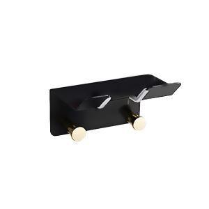 ドライヤーホルダー ヘアドライヤーラック ドライヤー置き ドライヤースタンド 浴室収納
