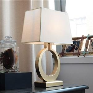 テーブルランプ スタンドライト リビング照明 寝室照明 玄関 書斎 北欧風 1灯 A219