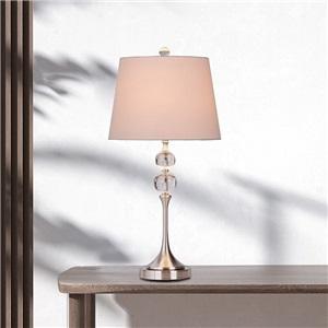 テーブルランプ スタンドライト リビング照明 寝室照明 玄関 書斎 オシャレ 1灯 A176