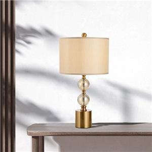 テーブルランプ スタンドライト リビング照明 寝室照明 玄関 書斎 北欧風 1灯 A210