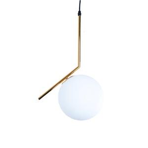 ペンダントライト リビング照明 ダイニング照明 玄関照明 ダクトレール用 簡単取付 1灯