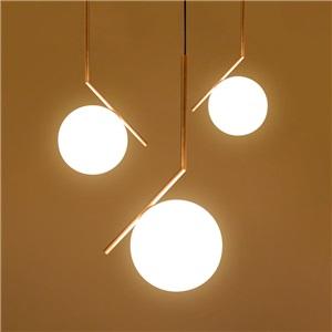 ペンダントライト ダイニング照明 リビング照明 玄関照明 ポストモダン 1灯