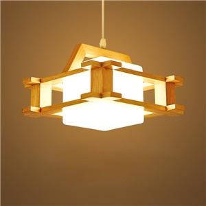 ペンダントライト リビング照明 ダイニング照明 寝室照明 店舗照明 天井照明 和風北欧風 1灯