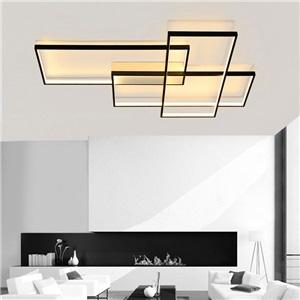 LEDシーリングライト 照明器具 リビング照明 ダイニング照明 間接照明 オシャレ LED対応 リモコン付