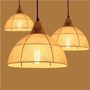 ペンダントライト リビング照明 寝室照明 玄関照明 店舗照明 和室和風 1灯