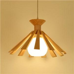 ペンダントライト リビング照明 ダイニング照明 寝室照明 店舗照明 傘型 和風 1灯