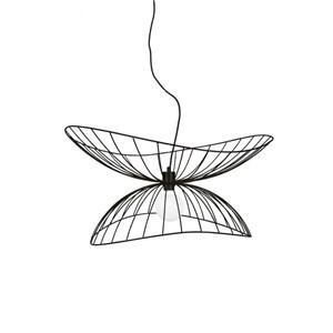 ペンダントライト ダイニング照明 リビング照明 店舗照明 網 蓋型 1灯