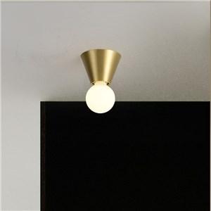 シーリングライト 玄関照明 店舗照明 寝室照明 北欧風 1灯 B5528