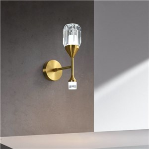 LED壁掛け照明 ブラケット ウォールランプ 玄関照明 寝室照明 杯型