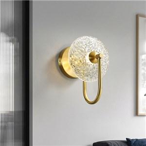 LED壁掛け照明 ブラケット ウォールランプ 玄関照明 寝室照明 オシャレ
