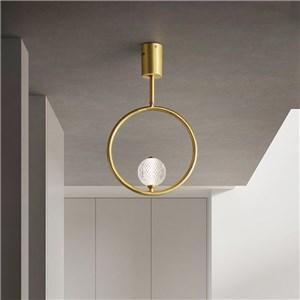 LEDシーリングライト 寝室照明 子供屋照明 玄関 店舗 輪型 球型