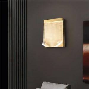 LED壁掛け照明 ブラケット ウォールランプ 玄関照明 寝室照明 カレンダー型