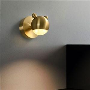 LED壁掛け照明 ウォールランプ 化粧室ブラケット 玄関照明 ミッキー型