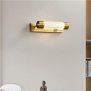 LED壁掛け照明 ウォールランプ 化粧室ブラケット 玄関照明 北欧風