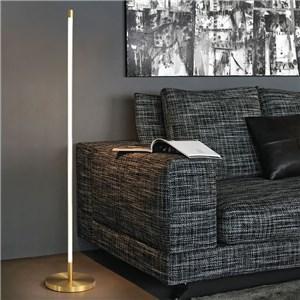 LEDフロアスタンド フロアランプ リビング照明 寝室照明 書斎照明 1灯