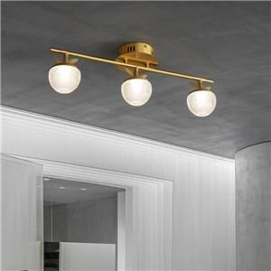 LEDシーリングライト リビング照明 ダイニング照明 寝室照明 店舗 北欧風 リンゴ型