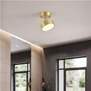 LEDシーリングライト 寝室照明 玄関照明 店舗照明 天井照明 3階段調色