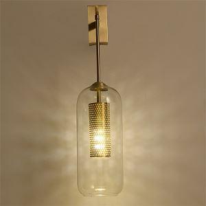 壁掛け照明 ブラケット ウォールランプ 玄関照明 枕元照明 1灯 B2236