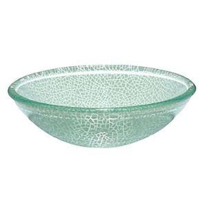 洗面ボウル 洗面器 手洗器 手洗い鉢 洗面台 洗面ボール 排水金具付 ひびあり VT6032