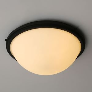 シーリングライト 天井照明 照明器具 玄関照明 北欧風 和風 3灯