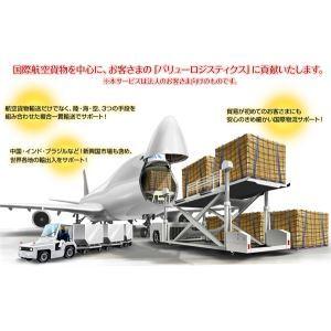材料費&国際小包&国際スピード郵便の送料