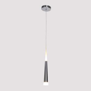 LEDペンダントライト 照明器具 玄関照明 天井照明 オシャレ 円形 LED対応 1灯